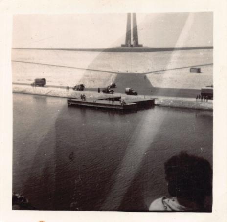 Mum'sPhotos_255AustralianWarMemorial_ SuezCanalAug1950